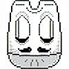 samadhimx789's avatar
