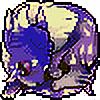 samaeIis's avatar