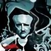 SamaelAlighieri's avatar