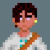 SamaelPyro's avatar