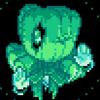 SamaelReaper's avatar