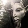 samaelsevanhadar's avatar