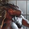 SamaelSPE's avatar