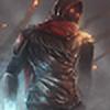 SamaelVonSeur's avatar