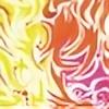 Samafoo's avatar