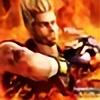 samagatsu's avatar