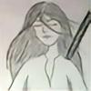 SamaHashish's avatar