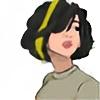 samahsbaysaoui's avatar