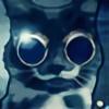 Samaki-chan's avatar