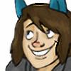 Samalamalove's avatar
