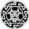 Samamerrifield's avatar