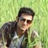 Saman910's avatar