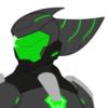 samanan7's avatar