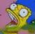 samandbonnie's avatar