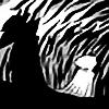 samandfuzzy's avatar