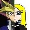 SamAndYamiLite-Dark's avatar