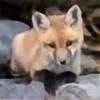 samanfur's avatar