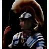samanhit's avatar