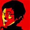 SamannaGene-ocide's avatar