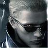 samanosuke89's avatar