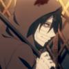 samanrakia's avatar