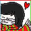 samanraRoseybanana's avatar