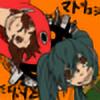 Samansa-Chan147's avatar