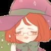 Samansu's avatar