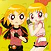 samanta-cuevas's avatar