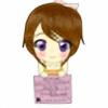 Samanta07's avatar