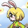 Samanta95's avatar