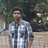 samantarayshubham's avatar
