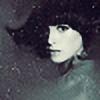 SamantaT's avatar