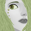 Samantha-Bennett's avatar