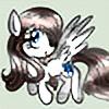 samantha-butler's avatar