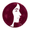 Samantha-MacLean's avatar
