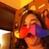 Samantha-musiclover1's avatar