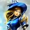 Samantha0206's avatar
