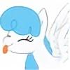 Samantha1233's avatar