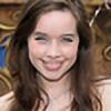 samantha12812's avatar