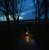 Samantha13Dark's avatar