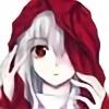 samantha144's avatar