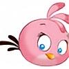 Samantha1613's avatar