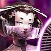 samantha2049's avatar