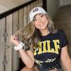 Samantha2233's avatar