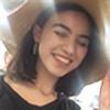 SamanthaArnold's avatar