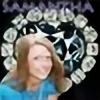 samanthablack53's avatar
