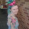 Samanthacat1000's avatar