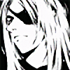 SamanthaDexter's avatar