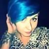 SamanthaEngel's avatar